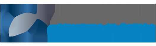 Logo Sociedade Cirurgia Plastica